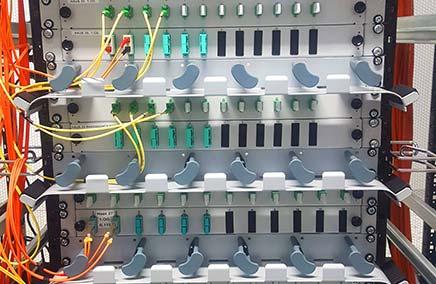 Datenschrank_Glasfaser_2
